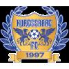 FC Kuressaare