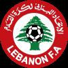 Libanon Onder 19