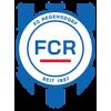 FC Regensdorf