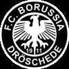 Borussia Dröschede