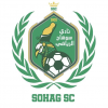 Sohag FC