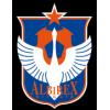 Albirex Niigata (Singapore)