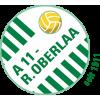 FC Austria 11 - Rapid Oberlaa