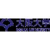 Osaka University of H&SS