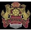 FC Ryukyu