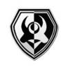 Shizuoka FC