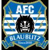 Akita FC Blaublitz