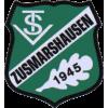 TSV Zusmarshausen