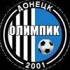 Олимпик Донецк