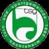 TSG Hechtsheim