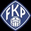 FK Pirmasens II