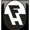 FH Hafnarfjördur U19