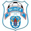 FK Minsk