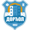 FK Dorcol Belgrad