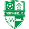 Thornton Hibs JFC