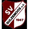 SV Sulzemoos
