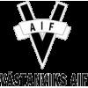 Västanviks AIF