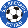 Rhenania Bottrop