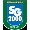 SG 2000 Mülheim-Kärlich U19