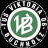 TuS Viktoria Buchholz
