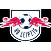 RasenBallsport Lipsia