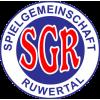 SG Ruwertal