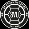 SVU St. Stefan ob Stainz