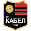 FK Kabel Novi Sad