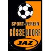 SV Gössendorf