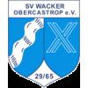 SV Obercastrop