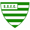 Sete de Setembro Esporte Clube (PE)