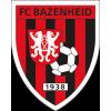 FC Bazenheid