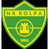 NK Kolpa