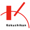 Kokushikan University
