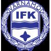 IFK Värnamo U19