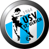 USV St. Ulrich
