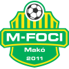 Makói FC