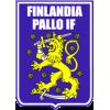 Finlandia/Pallo IF