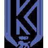 Kazincbarcikai SC
