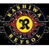 Kashiwa Reysol Jugend