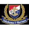 Yokohama F. Marinos Jugend