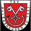 TSV Allershausen