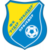 FK Rudar Prijedor