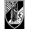Vitória Guimarães SC