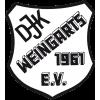 DJK Weingarts