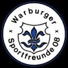SF 08 Warburg