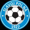 Slavoj Polna