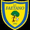 S.C. Faetano