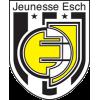 Jeunesse Esch II