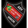 ASV Bad Mitterndorf